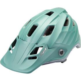 Kali Maya 3.0 SLD Helmet, groen